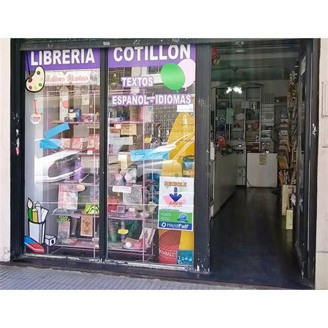 librerias villa crespo papel l 225 piz librer 237 a bayres