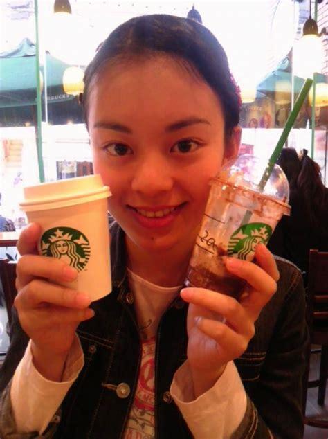 x videos com suzuki saaya by suzuyan