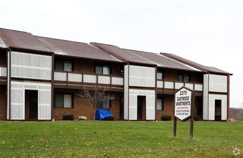 1 bedroom apartments in akron ohio eastwood apartments rentals akron oh apartments com