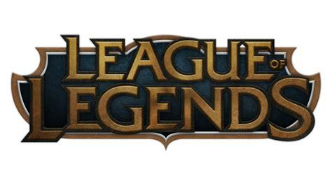 imagenes png league of legends icones png theme league of legends