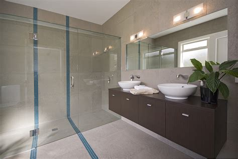 bathrooms inspiration modern bathroom ideas