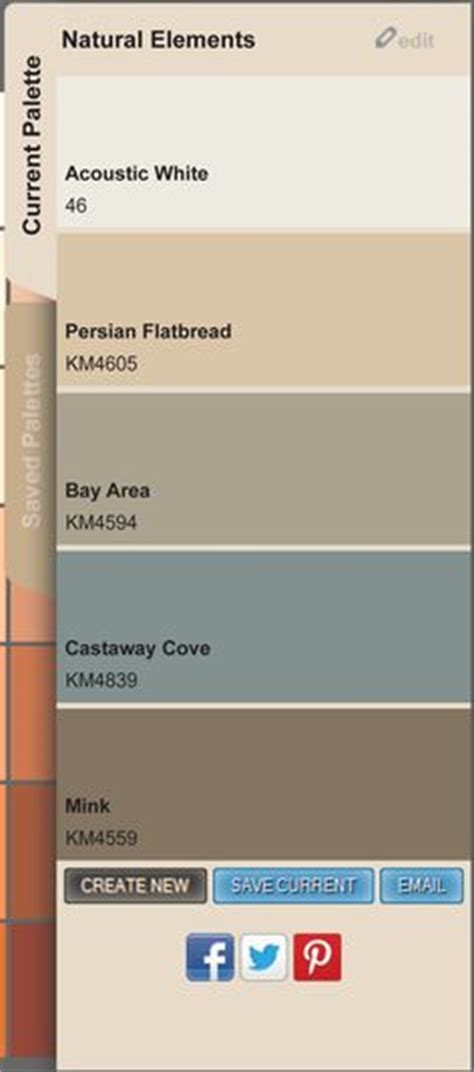 discover the rich alluring paint colors that reflect the discover the rich alluring paint colors that reflect the