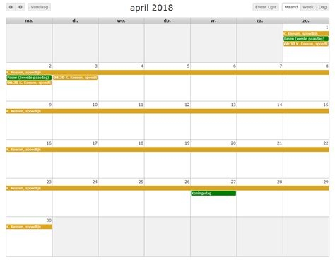 javascript jquery fullcalendar event adds extra month