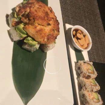 sake room miami sake room sushi lounge order food 146 photos 192 reviews sushi omni miami fl