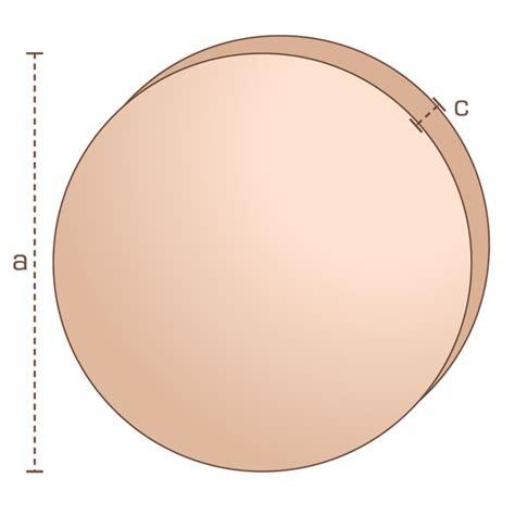 matratze 2m schaumstoff zuschnitt rund