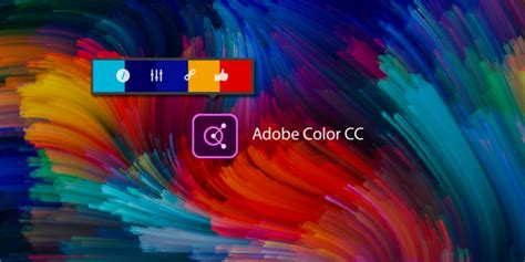 Capture Your Color Inspirations With Adobe Color Cc Adobe Content Corner | capture your color inspirations with adobe color cc