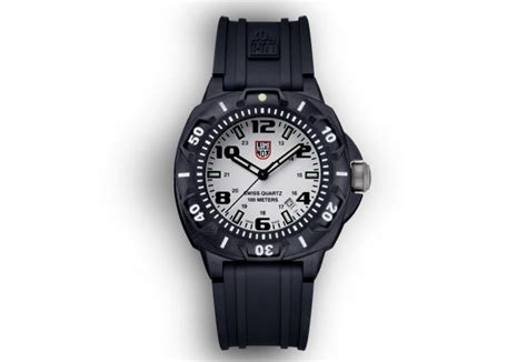 Luminox Sentry 0201 Bo Original luminox watchstrap a 0201 bo sentry 187 luminox 187 original
