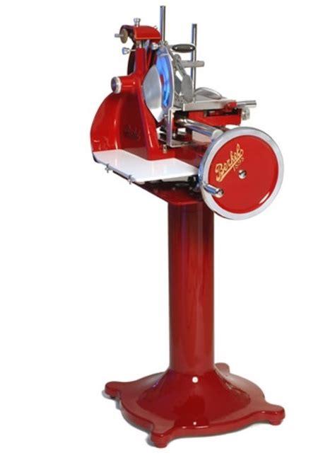 piedistallo berkel berkel b3 piedistallo affettatrice manuale a volano ebay