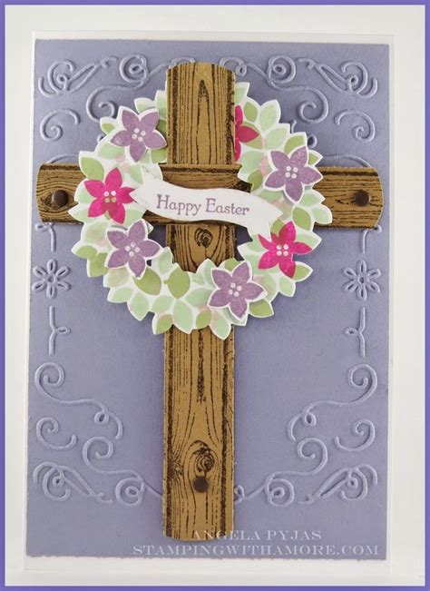 religious easter cards to make 17 best images about religious cards on