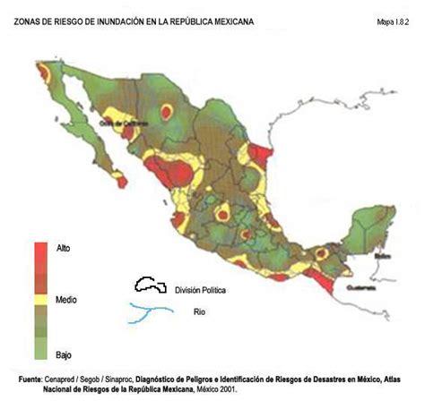 donde cobro el gas anses press report migrar a monterrey mexico