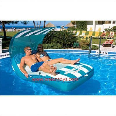 swimming pool chair float air mattress lake water boat summer cing buy