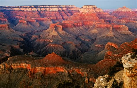 america s national parks a photographic tour of all 59 of our greatest treasures a national parks book america s national parks coffee book tour of all 59 u s national parks books grand guia completo para las vegas dicas de las