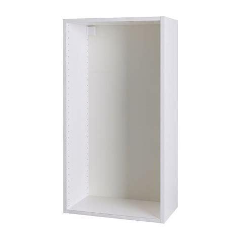 kitchen cabinet frames only kitchens kitchen supplies ikea