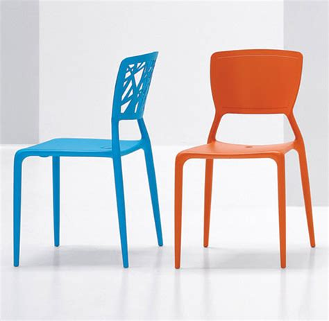 Indoor Outdoor Chairs viento chair sit with italian garden patio