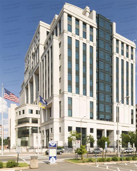 Arlington County Court Records Arlington County Courthouse