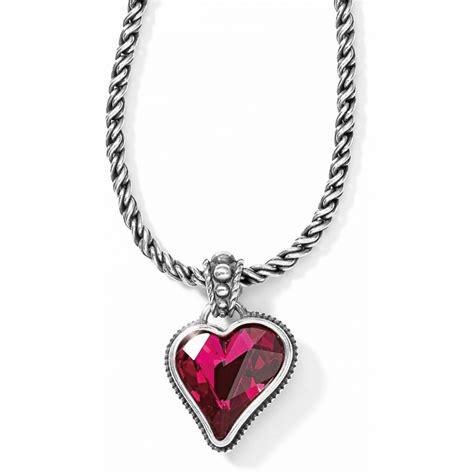 jewelry necklace bibi bibi gem necklace necklaces