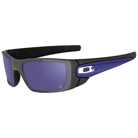 Oakley Fuelcell Sunglasses oakley infinite fuel cell sunglasses