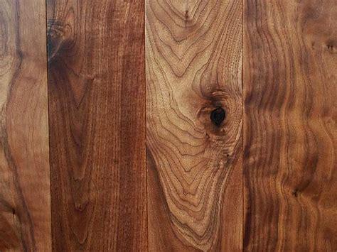 types  wood  furniture  modern interior design