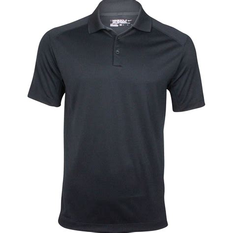 Dri Fit Polo nike black dri fit polo shirts
