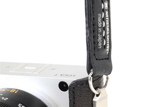 Artisanartist Leather Lmb T For Leica T www haric co id 187 lmb t