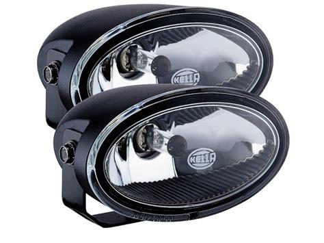 hella ff50 driving hella ff50 series light kit fog and driving light kits