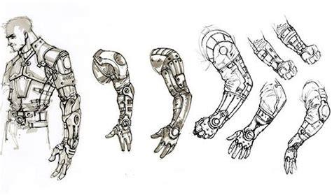 sketch book vk concept by jjgutierrez on deviantart