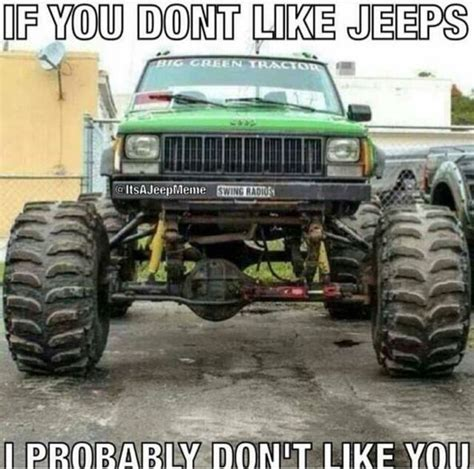 jeep love quotes 130 best i love my jeep xj mafia images on pinterest