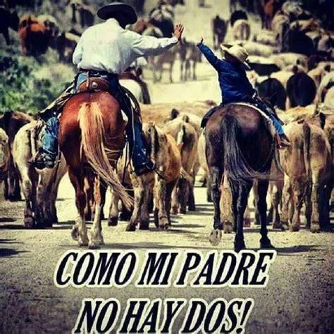 imagenes de vaqueras a caballo con frases 15 must see frases vaqueras de amor pins citas de