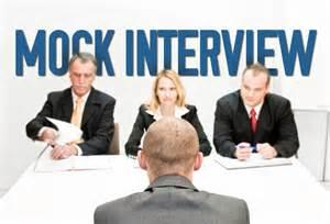 students uaf career services