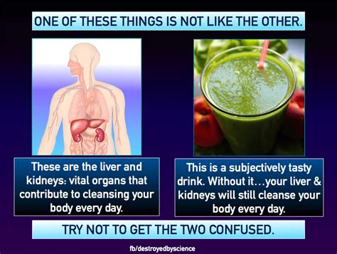 Detox Cleanse Meme by Common Eat Clean Are Of Hype Fitness Reloaded