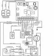 duo therm rv air conditioner wiring diagram duo dometic ac wiring diagram dometic auto wiring diagram schematic on duo therm rv air conditioner wiring