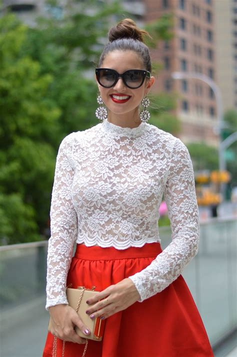 Turtle Neck Hnm Lace Crop Top 35 best images about wedding topper on