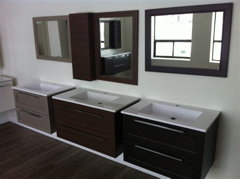 designer bathroom vanities 13 inspiring floating bathroom vanities ideas direct divide