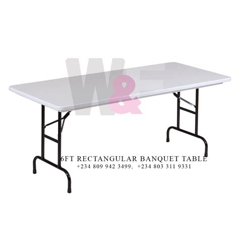 Banquet Tables For Sale by Tents And Marquees Nigeria Sale Banquet Chairs And