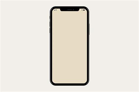 iphone  mockup creativetacos