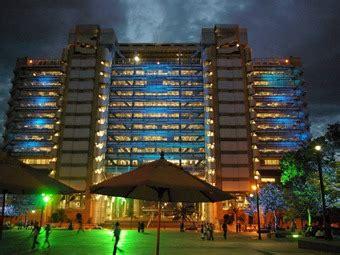imagenes edificios inteligentes edificios inteligentes en colombia