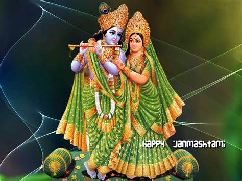 free wallpaper in god radha krishna hindu god wallpapers free download
