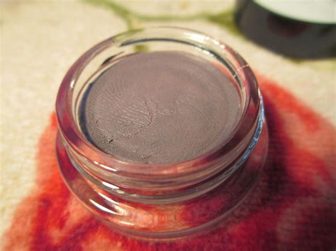 maybelline color tattoo review maybelline vintage plum color review and swatch