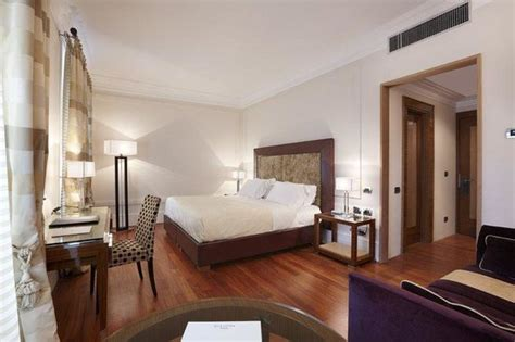 Rom In Room by Una Hotel Roma Updated 2017 Prices Reviews Rome