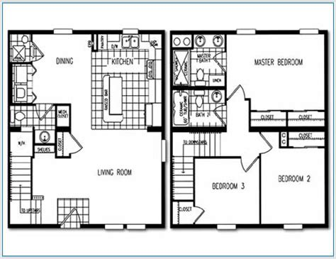 du apartments floor plans rates aspen gate apartments apartments with townhome floor plans thefloors co