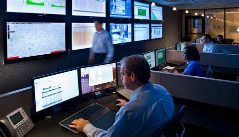 monitoring system what is remote system monitoring