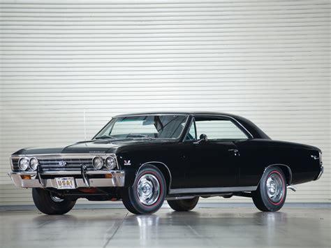 chevrolet chevelle malibu ss 1967 chevrolet chevelle malibu ss 396 l78 hardtop coupe