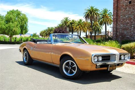 1967 pontiac firebird for sale contact dusty cars