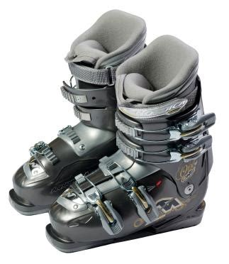 Design Your Own Home Addition Free popular ski boots