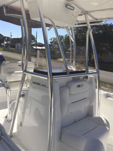sea hunt boats for sale in eastern nc 2016 sea hunt 211 ultra sold the hull truth