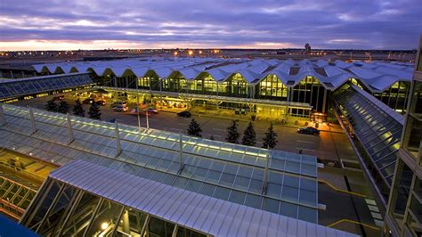 direct non stop flights from minneapolis st paul msp flightsfrom