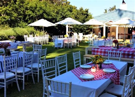 wedding venues in cape town southern suburbs 2 silvermist house wedding venue in the southern suburbs of cape town