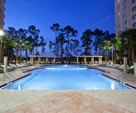 Search Orlando Florida Lake Resort Florida Driverlayer Search Engine