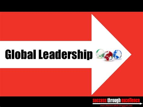 world leadership how societies become leaders and what future leading societies will look like books global leadership
