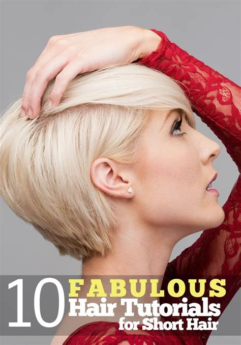 tutorial to cut asymetric pixie style 58 best asymmetrical pixie hair cuts images on pinterest
